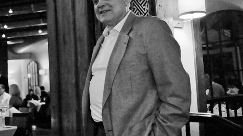 Giovanni Francescotti