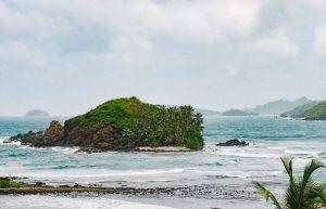 travel Panama